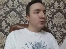 Евгений Грин - Осознанный выход в астрал ученика!