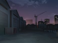 Код Гиас: Восставший Лелуш / Code Geass - Lelouch of the Rebellion TV-1 [25/25](RUS/SUB)