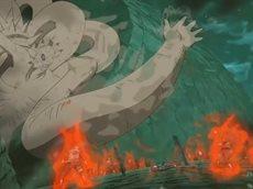 Наруто: Ураганные хроники [ТВ-2] / Naruto: Shippuuden [368/XXX](RUS/SUB)