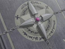 Trinity Seven: 7-Nin no Mahoutsukai 07 русская озвучка OVERLORDS / Тринити: Семеро магов - 7