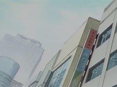 Таинственная игра / Fushigi Yuugi [52/52](RUS)