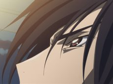 Код Гиас: Восставший Лелуш / Code Geass: Lelouch of the Rebellion R2 TV-2 [25/25](RUS/SUB)