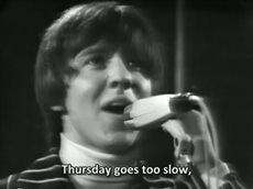The Easybeats- Friday on My Mind (1966) [High Quality Stereo Sound, Subtitled].mp4