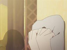 [Onibaku   05] Академия ведьмочек (ТВ) / Little Witch Academia (TV) [Eladiel]
