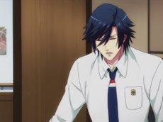 Uta no Prince-sama Maji Love 1000% 11 (сабы)