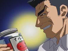 Сильнейший в истории ученик Кэнъити / Shijou Saikyou no Deshi Kenichi [50 из 50](RUS/SUB)
