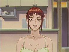 Крутой учитель Онидзука / Great Teacher Onizuka - GTO [43/43](RUS/SUB)