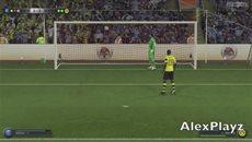 FIFA 15 | Best Fails Compilation | WTF EA?!?