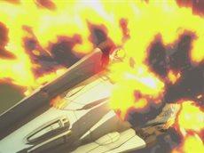 uchuusenkanyamato2202ainosenshitachi_trailer_1280.mp4