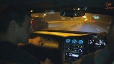 """""""Че-т не едет"""": 10-секундный Mark II 4WD (1,5JZ, GT3582R)"""