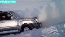 Подборка Авто Приколы Юмор Январь 2015 Car Humor Compilation #76