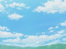 [AnimeVost | 03] Кошачьи дни / Nyanko Days