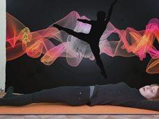 Упражнения для позвоночника. Как избавиться от боли в спине.mp4